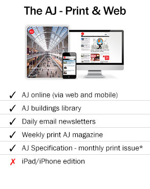 AJ Print & Web